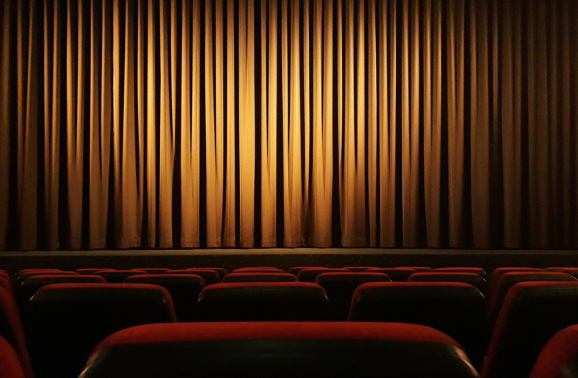 Bremen Kino Programm